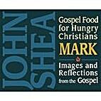 Gospel Food for Hungry Christians: Luke [CD]…