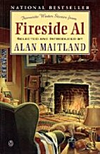 Favourite Christmas Stories from Fireside Al…