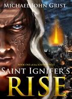 Saint Ignifer's Rise (The Ignifer…
