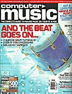 Computer Music, Issue 35, July 2001 by Ronan…