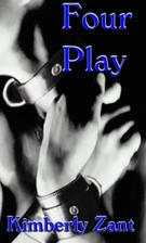 Four Play by Kimberly Zant