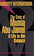 The Case of Mumia Abu-Jamal: a Life in the…
