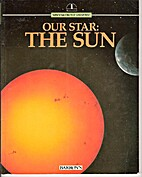 Our Star--The Sun (Window on the Universe)…