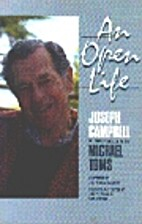 An Open Life: Joseph Campbell in…
