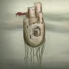 Bury The Dead by Ann Leckie