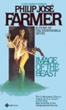 The Image of the Beast [and Blown] by Philip…