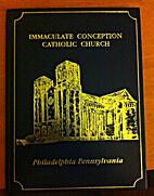 Immaculate Conception Church Centennial…