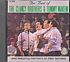 The Best of the Clancy Brothers & Tommy…