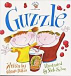 Guzzle - Medium-sized paperback - 90/-