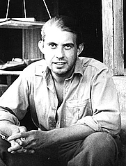 Author photo. <a href=&quot;http://www.archivoblomberg.org/rbbiography.htm&quot; rel=&quot;nofollow&quot; target=&quot;_top&quot;>http://www.archivoblomberg.org/rbbiography.htm</a>