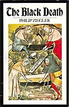 The Black Death by Philip Ziegler