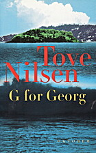 G for Georg by Tove Nilsen