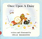 Once Upon a Daisy by Gilly Meredith