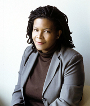 """Author photo. Courtesy of the <a href=""""http://www.pulitzer.org/biography/2009-History"""" rel=""""nofollow"""" target=""""_top"""">Pulitzer Prizes</a>."""