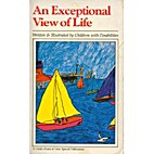 An Exceptional View of Life by Edward J.…