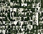 Photographers encyclopaedia portraits by…