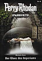 Perry Rhodan Neo Bd.48 Der Glanz des…