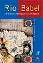 Rio babel : a história das línguas na…