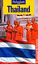 Thailand [aus der Reihe:…