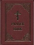 [Prayer Book]