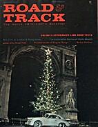 Road & Track 1960-01 (January 1960) Vol. 11…