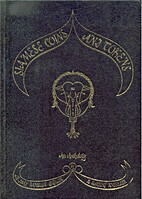 Siamese coins and tokens : an anthology by…