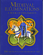Medieval Illuminations Ornaments by…