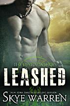 Leashed (Love is Always Write) by Skye…