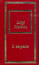Il serpente by Luigi Malerba