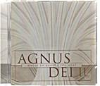 Agnus Dei II by Choir of New College Oxford