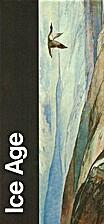 Ice Age National Scientific Preserve,…