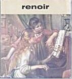 Renoir by Pamela Pritzker
