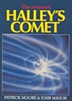 The Return of Halley's Comet by Patrick…