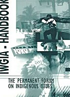 The Permanent Forum on Indigenous Issues:…