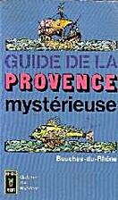 Alpes-maritimes, var. by Guide de la…