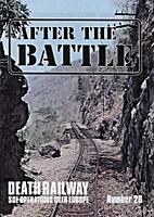 After the Battle Magazine ISSUE No. 26 by…
