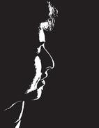 The Bob Dylan encyclopedia by Michael Gray
