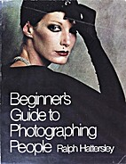 Beginner's guide to photographing people by…