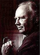 Author photo. Courtesy of the <a href=&quot;http://www.kirkcenter.org&quot;> Kirk Center </a>