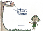 The First Winter by James D. Dusong
