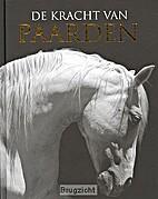 De kracht van paarden by Kate Green