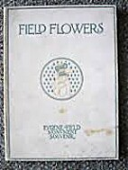 Field Flowers - Eugene Field monument…