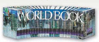 2008 World Book Encyclopedia Set by World…