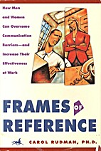 Frames of Reference: How Men and Women Can…
