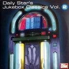 Jukebox Classics, Vol. 2
