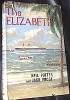 The Elizabeth by Neil Potter