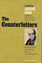 The Counterfeiters / Journal of The…