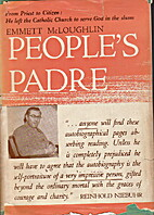 People's Padre by Emmett McLoughlin