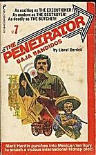 Baja Bandidos by Lionel Derrick