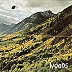 Songs of Shame by Woods
